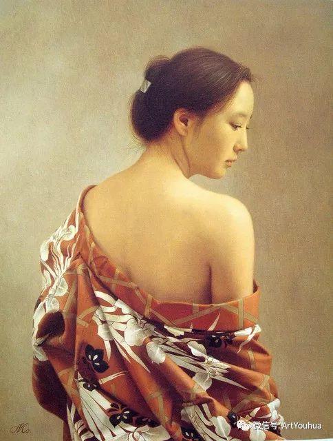 日本新古典主义的探路人——森本草介插图9