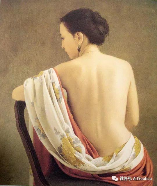日本新古典主义的探路人——森本草介插图10