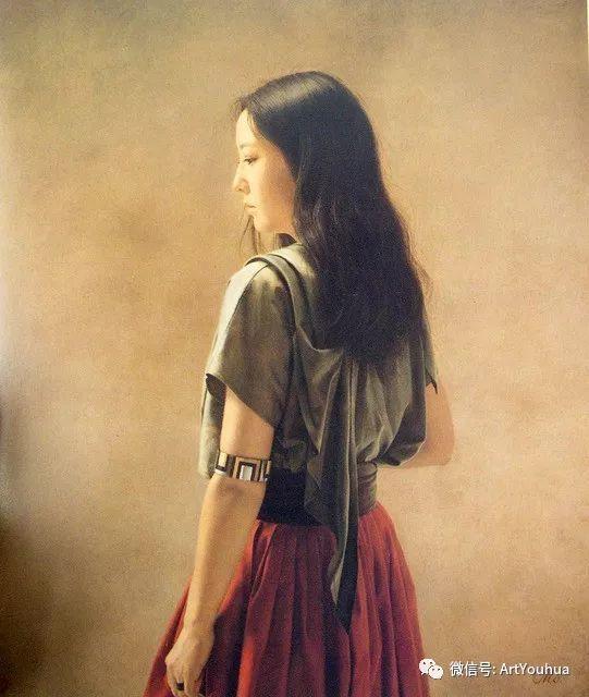 日本新古典主义的探路人——森本草介插图12