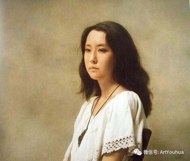 日本新古典主义的探路人——森本草介插图13