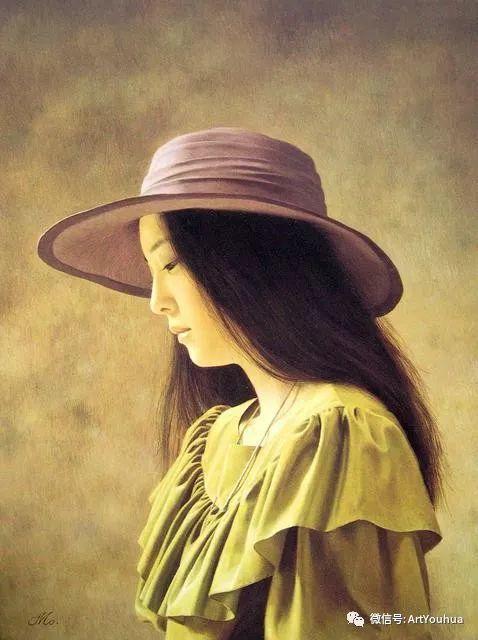 日本新古典主义的探路人——森本草介插图14