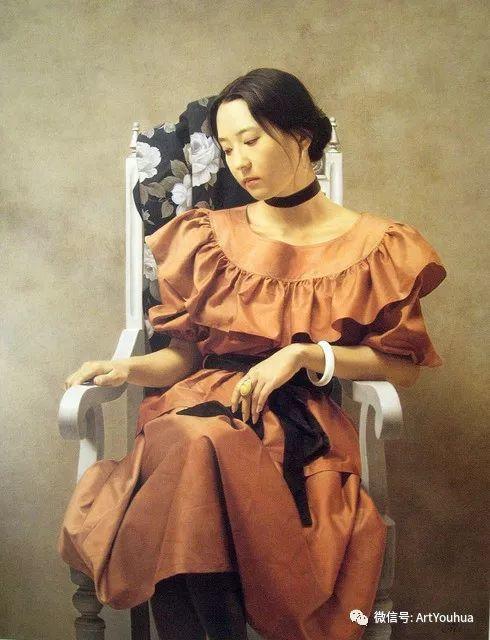 日本新古典主义的探路人——森本草介插图15