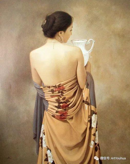 日本新古典主义的探路人——森本草介插图17