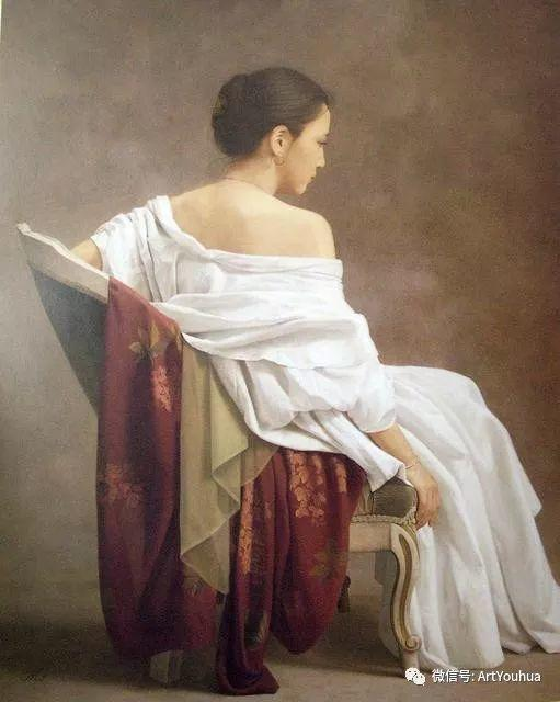 日本新古典主义的探路人——森本草介插图20