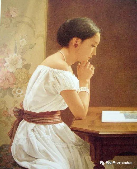 日本新古典主义的探路人——森本草介插图21