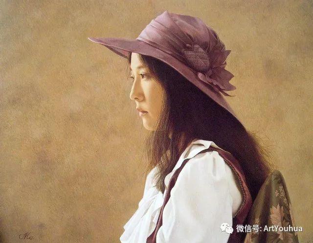 日本新古典主义的探路人——森本草介插图27
