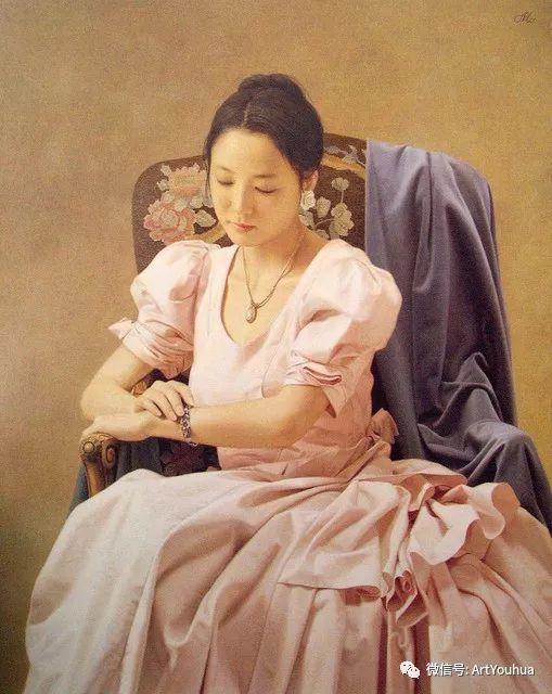 日本新古典主义的探路人——森本草介插图29