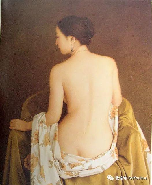 日本新古典主义的探路人——森本草介插图30