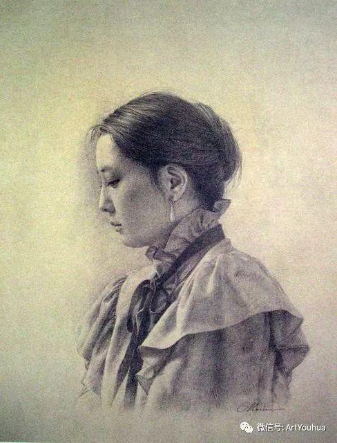 日本新古典主义的探路人——森本草介插图32