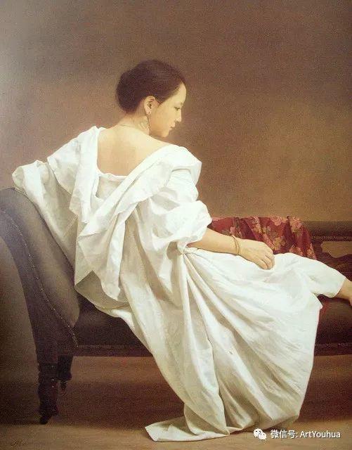 日本新古典主义的探路人——森本草介插图36