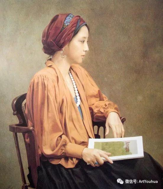 日本新古典主义的探路人——森本草介插图40