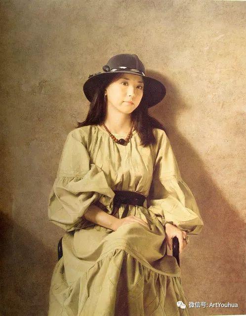 日本新古典主义的探路人——森本草介插图43