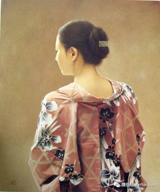 日本新古典主义的探路人——森本草介插图44
