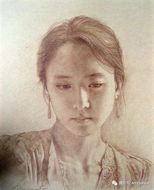 日本新古典主义的探路人——森本草介插图49