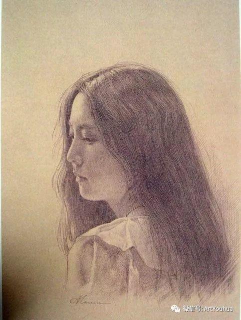 日本新古典主义的探路人——森本草介插图50