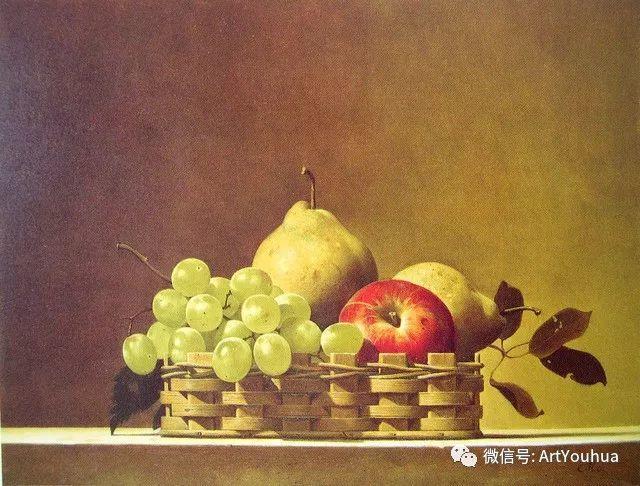 日本新古典主义的探路人——森本草介插图53
