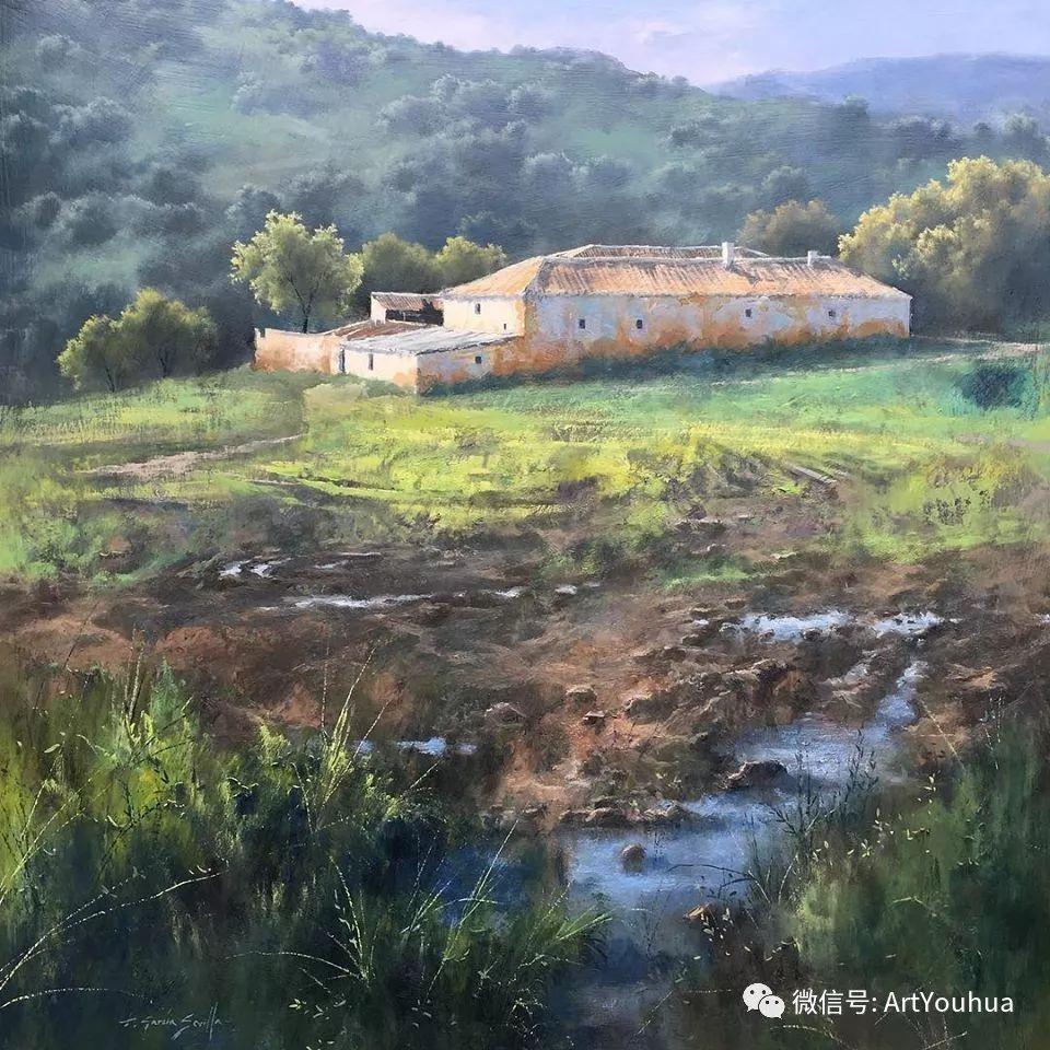 他拥有超过一百个国家和国际绘画奖项插图73