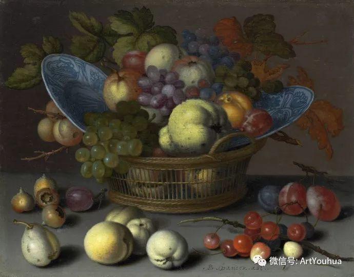 98图 华盛顿国家美术馆藏欣赏插图169