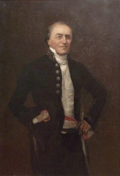 可称为米勒的后继者 法国画家勒帕热(1848-1884)插图15