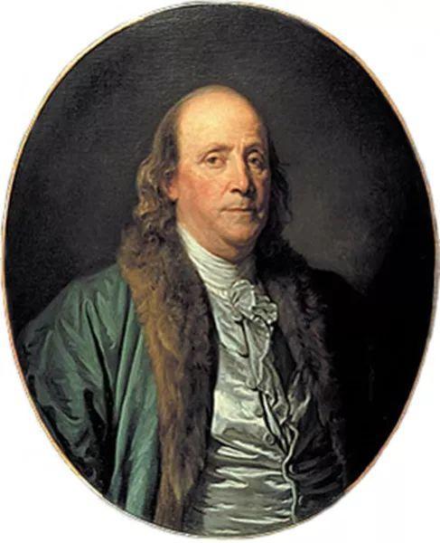 18世纪肖像画新风格 法国画家格勒兹(1725-1805)插图3