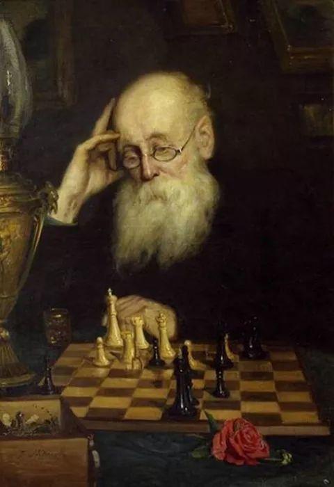 巡回展览画派创始人之一 俄罗斯米亚索迪夫(1834-1911)插图31
