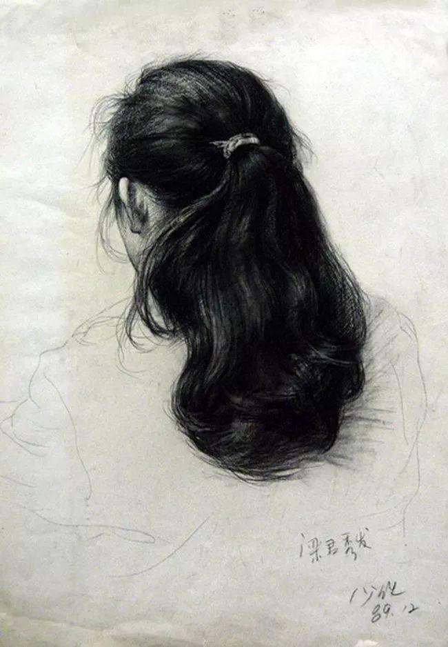 37图 王少伦作品欣赏插图19