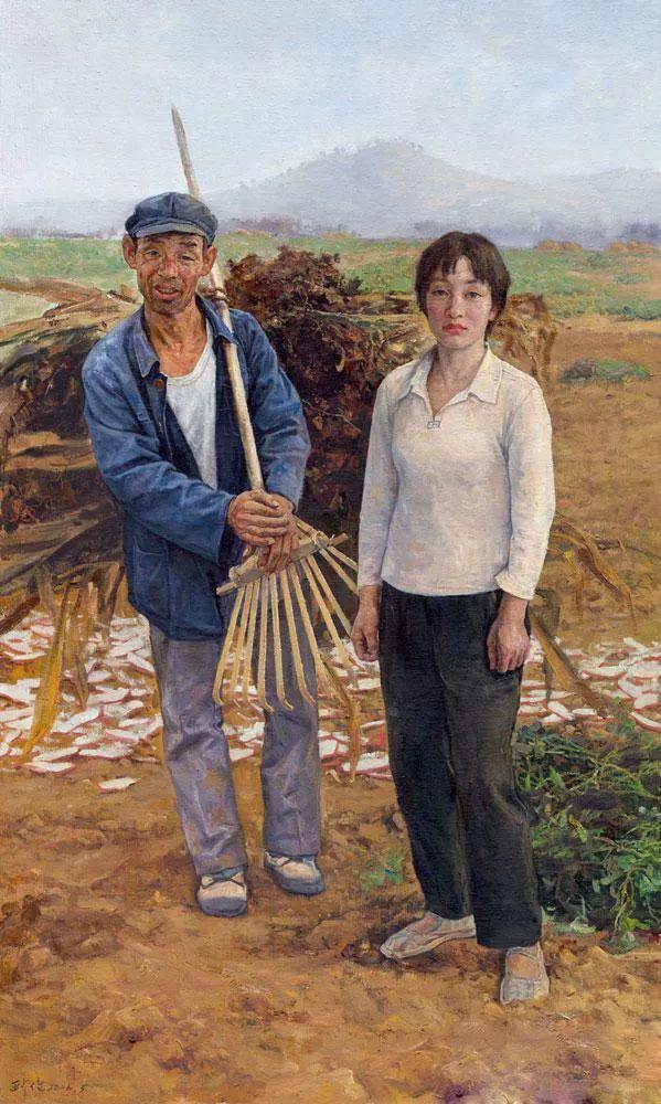 37图 王少伦作品欣赏插图31