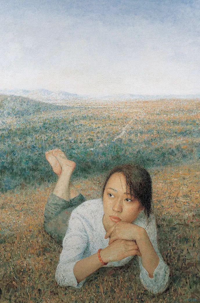 54图 朱春林作品选插图17