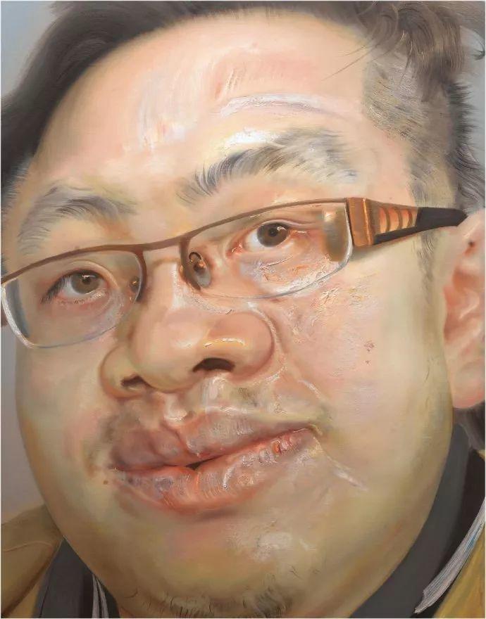 2018年中国写实画派十四周年插图117