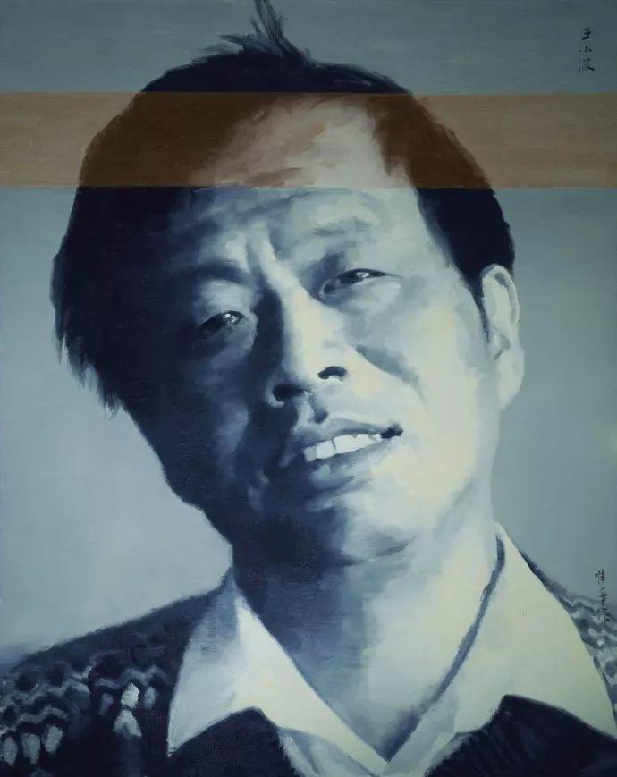 2018年中国写实画派十四周年插图143