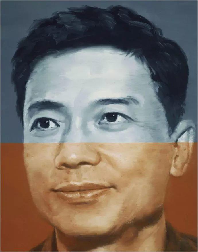 2018年中国写实画派十四周年插图147