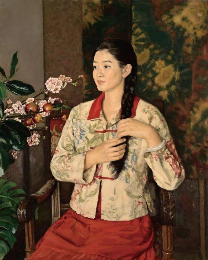 2018年中国写实画派十四周年插图155