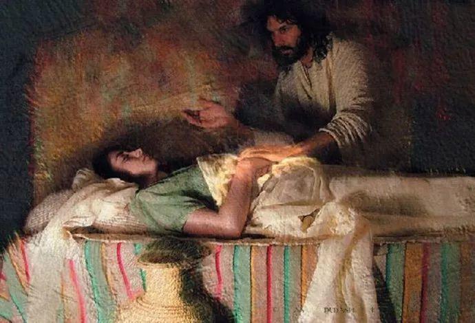 油画人物 美国C.MICHAEL DUDASH作品插图73
