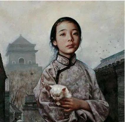 59图 艾轩作品集(带名称及年份)插图83