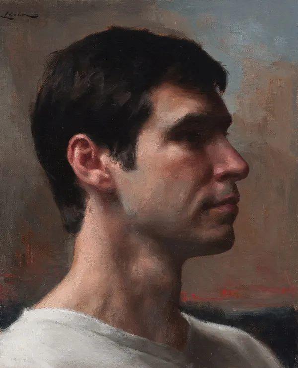 绘画是一种个性、记忆和情感的投射插图33