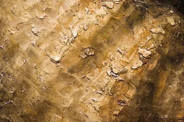 放大看伦勃朗的油画细节,真让人为之惊叹!插图143