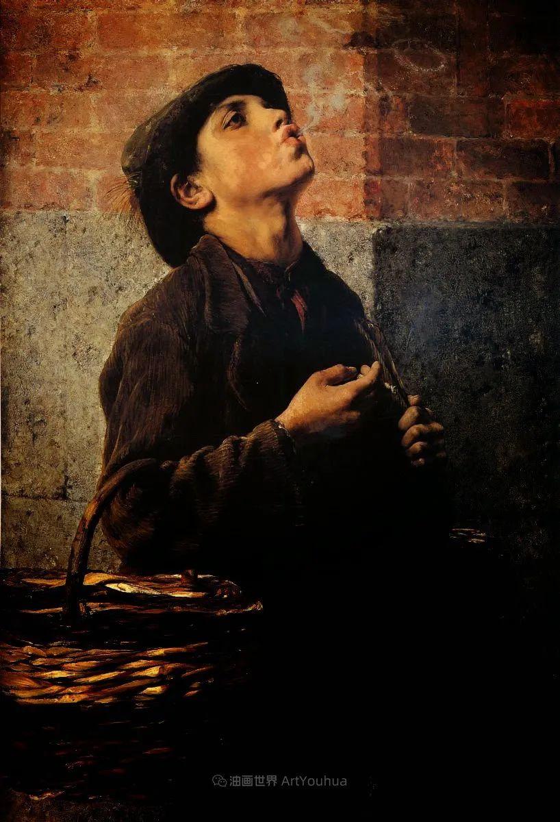希腊国家美术馆首任馆长——乔治·雅各比德斯插图39