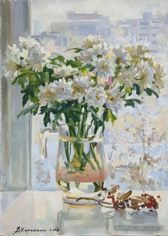 她的花儿总带着阳光,让人看了心都敞亮了!插图83