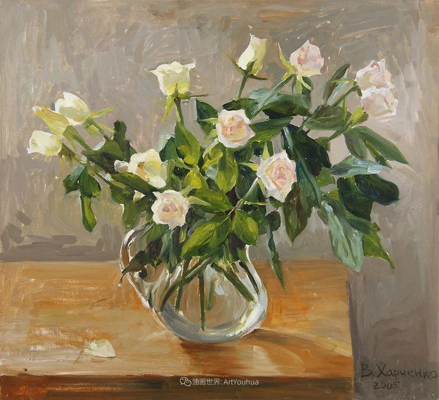 她的花儿总带着阳光,让人看了心都敞亮了!插图150