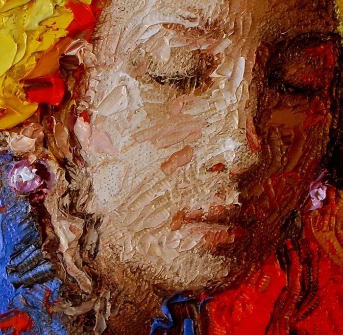 追随经典美学,阿根廷画家雨果·乌拉赫插图69