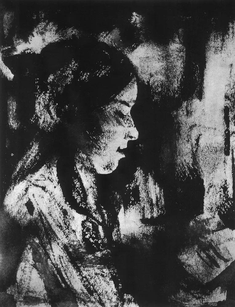 列宾美术学院绘画系主任——安德烈·梅尔尼科夫插图105