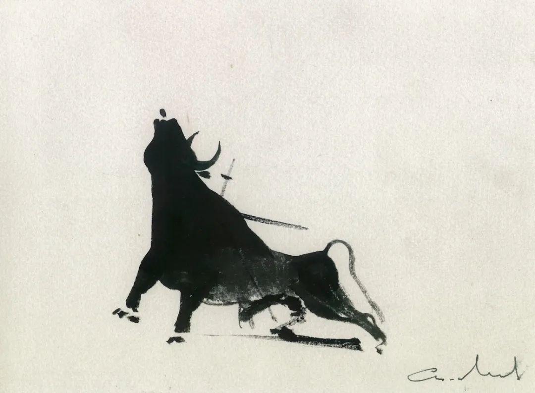列宾美术学院绘画系主任——安德烈·梅尔尼科夫插图107