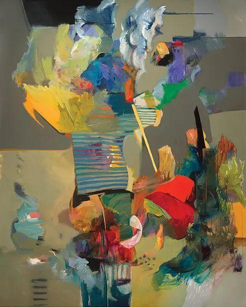 鲜艳的色彩,出色的想象力!插图21
