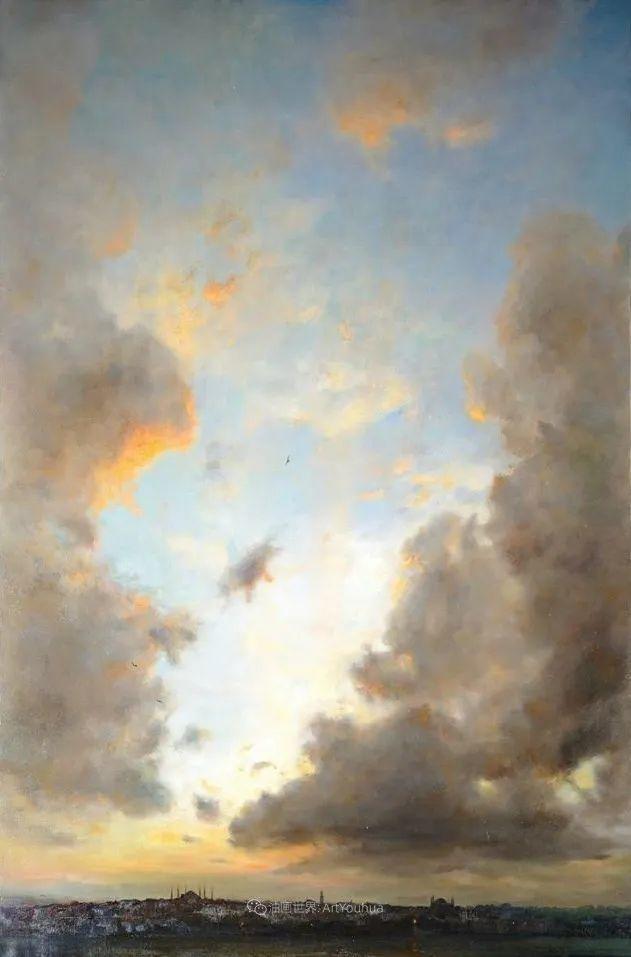 风景 Javad Soleimanpour (中)插图49