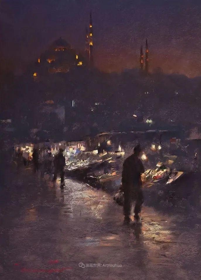 风景 Javad Soleimanpour (中)插图75