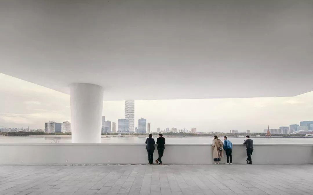 中国值得一去的30座美术馆插图11