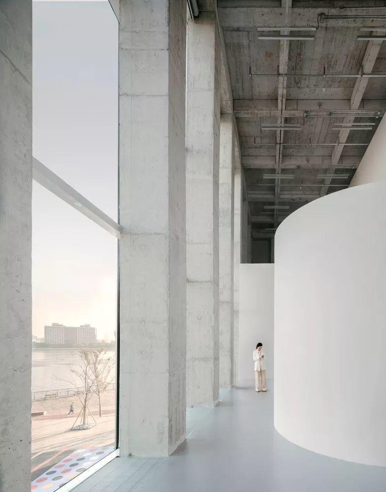 中国值得一去的30座美术馆插图13