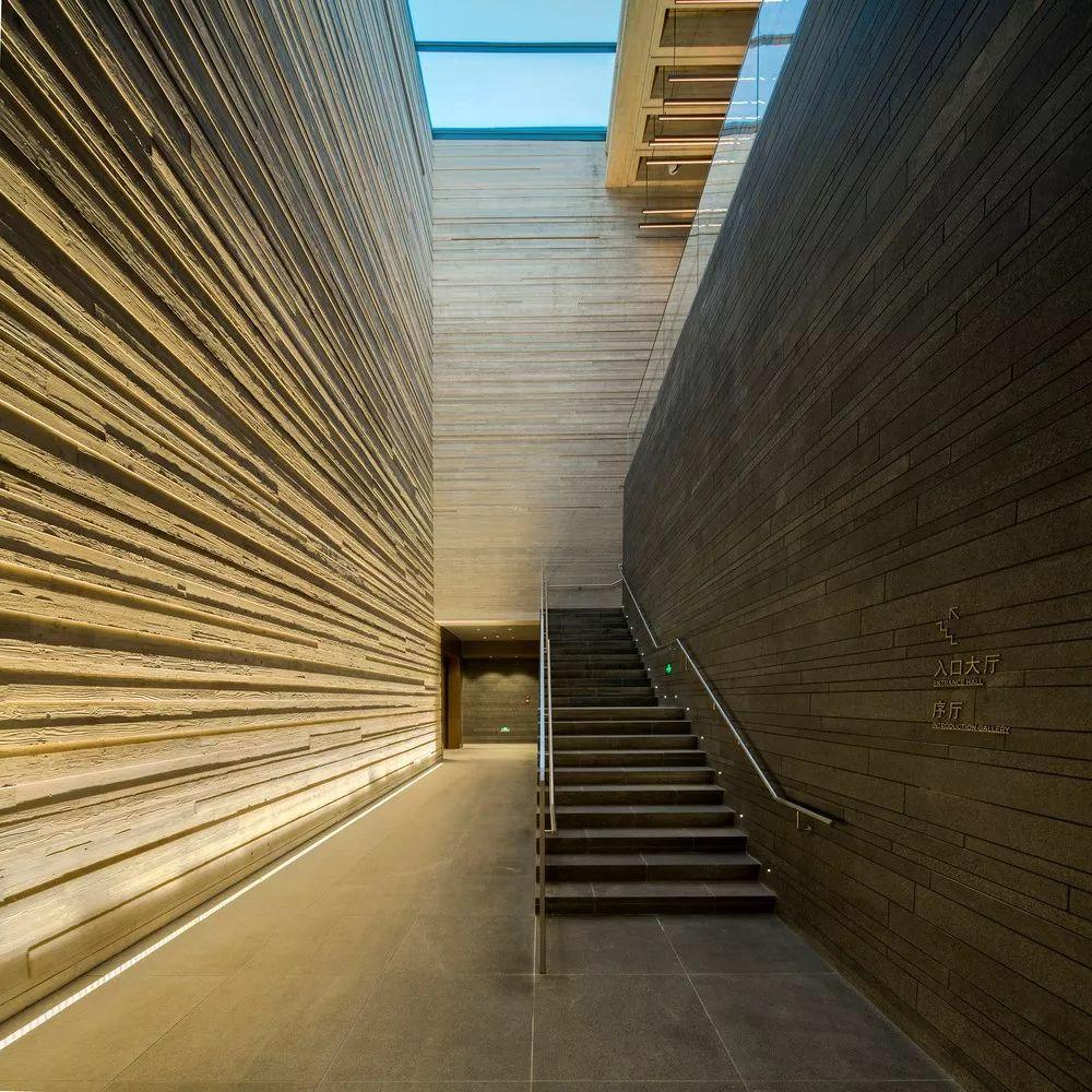 中国值得一去的30座美术馆插图37