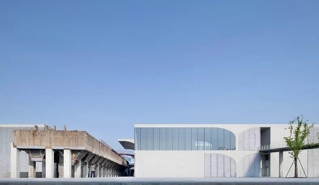 中国值得一去的30座美术馆插图59
