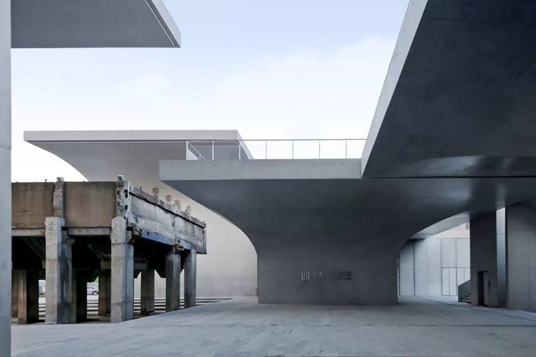 中国值得一去的30座美术馆插图61